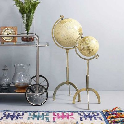 Globo-Decorativo-J-Cook