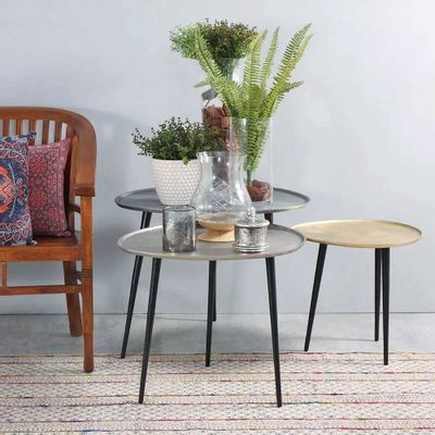 Conjunto-Mesa-Lateral-Melty
