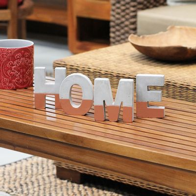 Letras_decorativas_cimento_Home_01